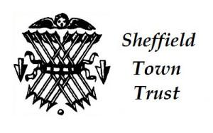 sheffield-town-trust