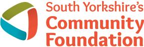 sycf_logo_c